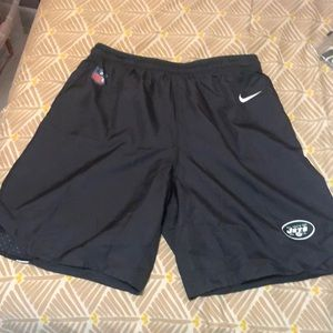Jets Shorts